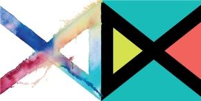 《雙年匯──合作藝術家聯展》